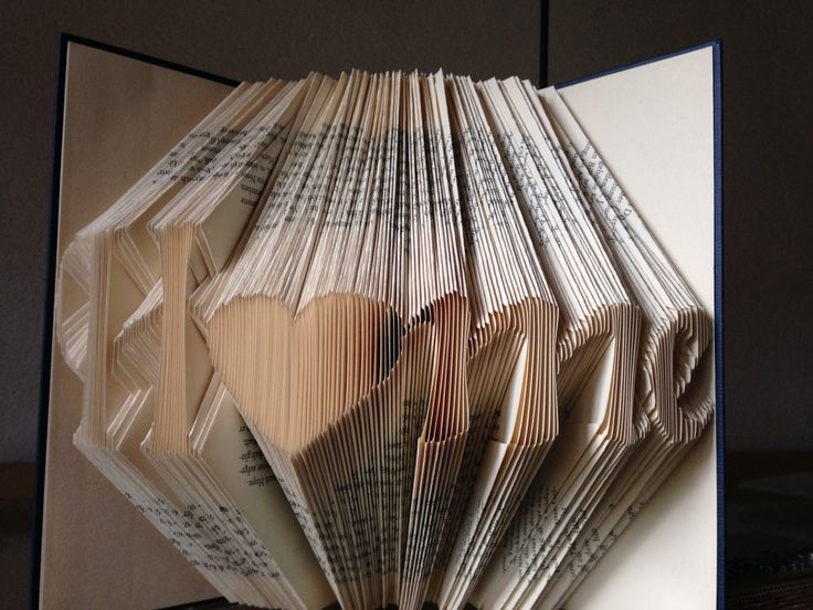 Orimoto mein erstes gefaltetes Buch, Silvia Hänni | Bücher ...