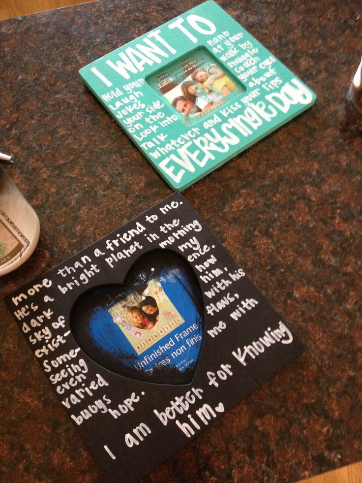 204 best Frames images on Pinterest   Frames, Lazer cut and Chalkboards
