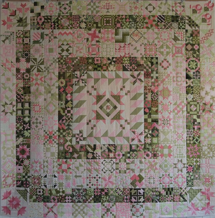 34 best 365 quilt challenge images on Pinterest | Challenge group ... : about quilting com - Adamdwight.com
