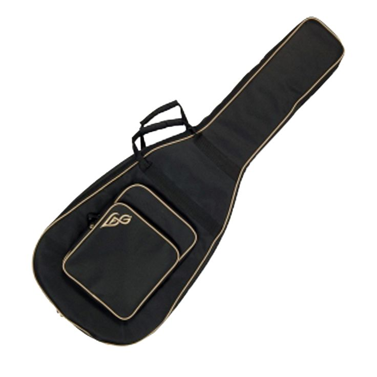 Lag 40 Series Dreadnought Acoustic Gig Bag
