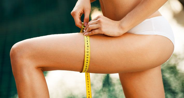 Een crashdieet zal je geen slanke onder- en bovenbenen bezorgen. Als je dunnere en mooiere benen wilt, dan zul je krachtsport en cardio moeten doen en je eetpatroon hierop moeten aanpassen. Daarnaast biedt Salusi enkele tips om het afslanken van je benen te bespoedigen. In dit artikel lees je alles over het bewerkstelligen van dunnere benen