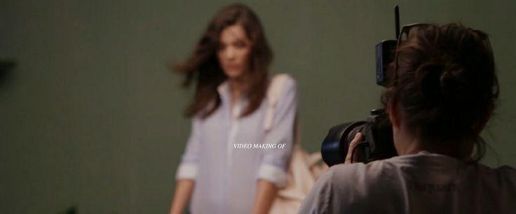 #photography #fashion
