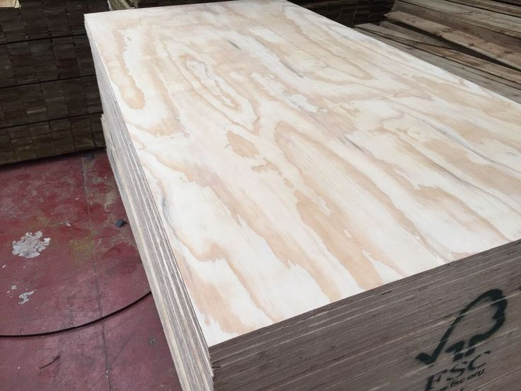 18mm exterior plywood 8x4 sheets £20 per sheet We also stock fence panels…