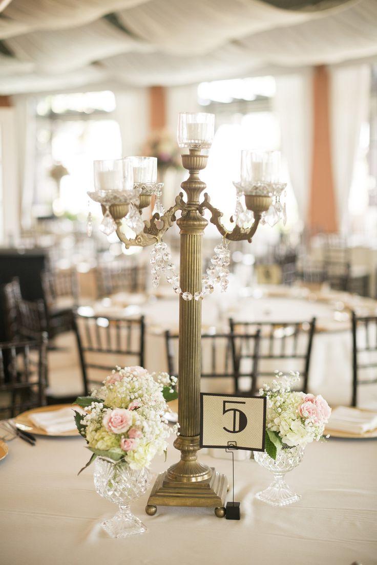 Amazing Great Gatsby Themed Wedding Inspiration - Wedding Idea 2018 ...