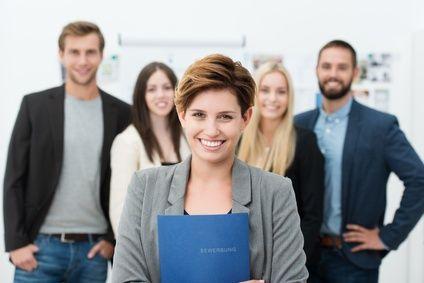 CIBC ISERE Conseil RH, Accompagnement à l'évolution professionnelle