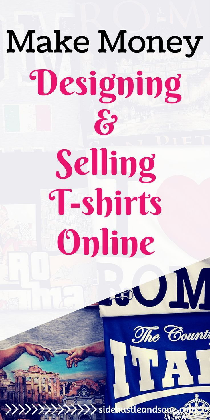 How to Earn Extra Money Online Designing T-Shirts- With No Investment! - Side Hustle & Save (scheduled via http://www.tailwindapp.com?utm_source=pinterest&utm_medium=twpin) (scheduled via http://www.tailwindapp.com?utm_source=pinterest&utm_medium=twpin) (scheduled via http://www.tailwindapp.com?utm_source=pinterest&utm_medium=twpin)