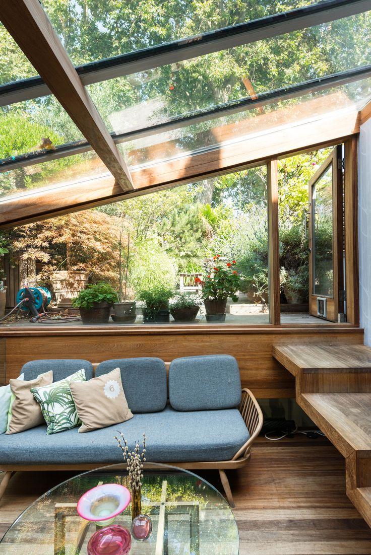 620 best Bedrooms images on Pinterest Bedroom designs Bedroom