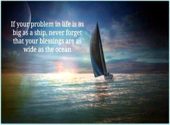 #ocean #quotes