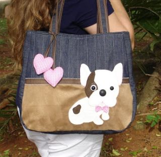 Lulu BAGS AND ACCESSORIES