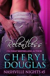 Check it out.. a country music superstar and her rough-riding cowboy.