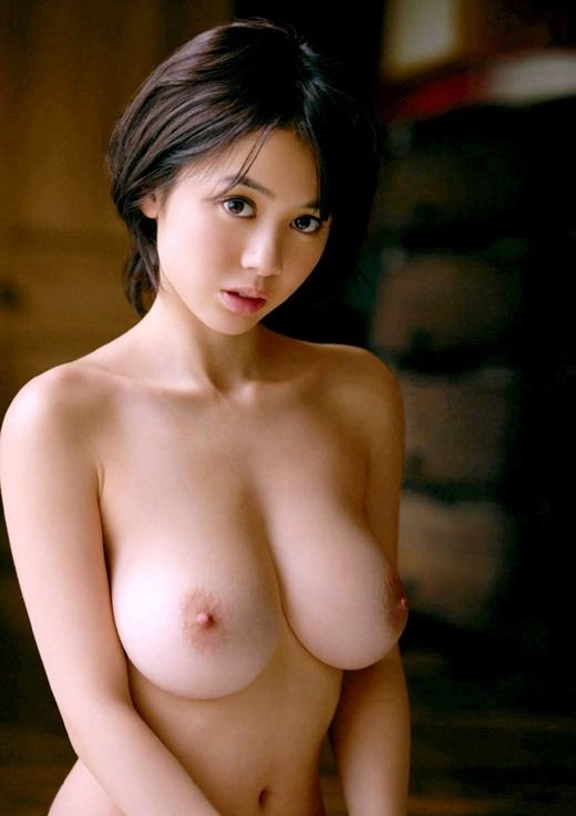 boobs asian beautiful