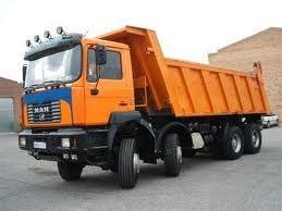 Compramos camiones,furgonetas,coches,maquinas de obra  #anuncios #gratis en internet #Madrid #España