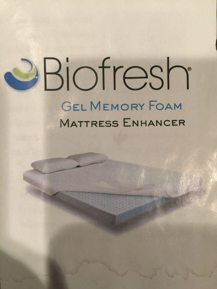 9 best tpu pu film sheet membrane images on pinterest