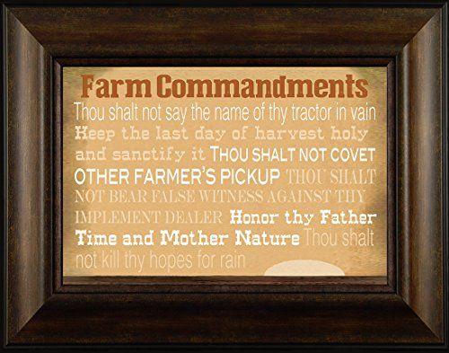 278 best Family Farming Cows Sheep Chickens Horses Corn Cornfield ...