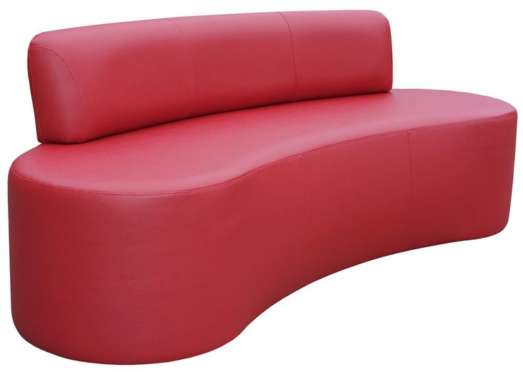 Knightsbridge Furniture - Commercial Banquette and Booth Seating Manufacturers