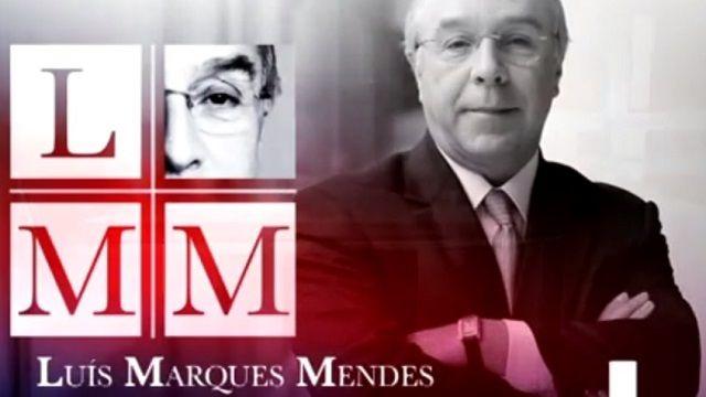 Marques Mendes modera debate sobre Trabalho na Arquidiocese de Braga