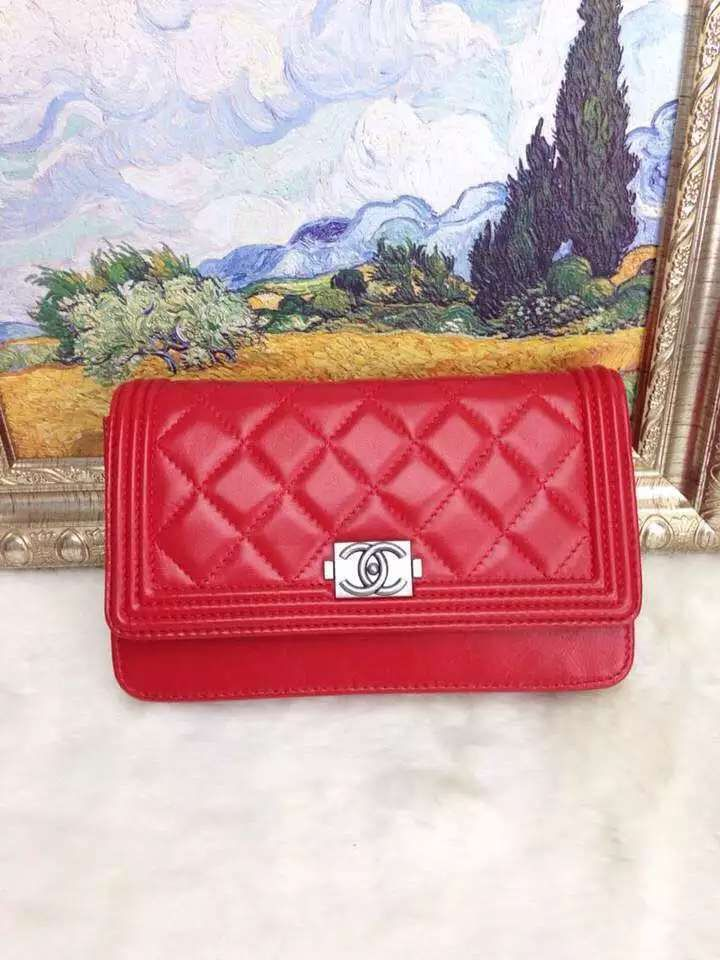 chanel Bag, ID : 33280(FORSALE:a@yybags.com), chanel woman's leather wallet, when was chanel founded, chanel bags store locator, 斜褉械薪写 褕邪薪械谢褜, chanel beauty online shop, chanel bags online, find chanel, chanel where to buy briefcase, chanel buy online usa, chanel online shop usa, chanel pink handbags, chanel pack packs, chanel discount designer purses #chanelBag #chanel #chanel #design #handbags