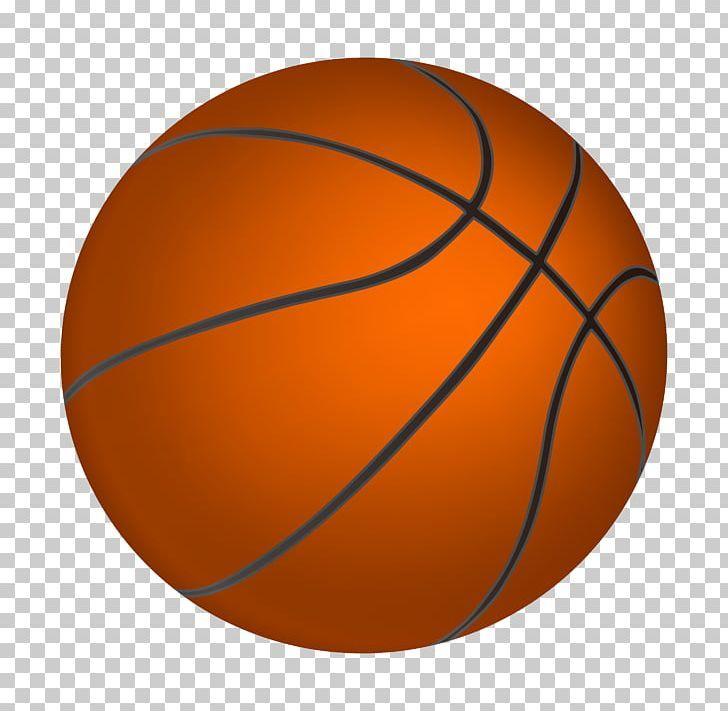 Basketball Vecteur Icon Png Adobe Illustrator Ball Ball Sports Basketball Ball Basketball Court Basketball Basketball Ball Png
