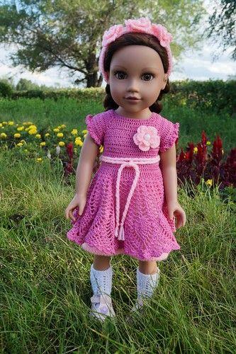 Kuklo meeting in Naberezhnye Chelny. / Kuklo Meetings / Babies. Dolls photo. Clothes for dolls Кукло встреча в Набережных Челнах. / Кукло-встречи / Бэйбики. Куклы фото. Одежда для кукол