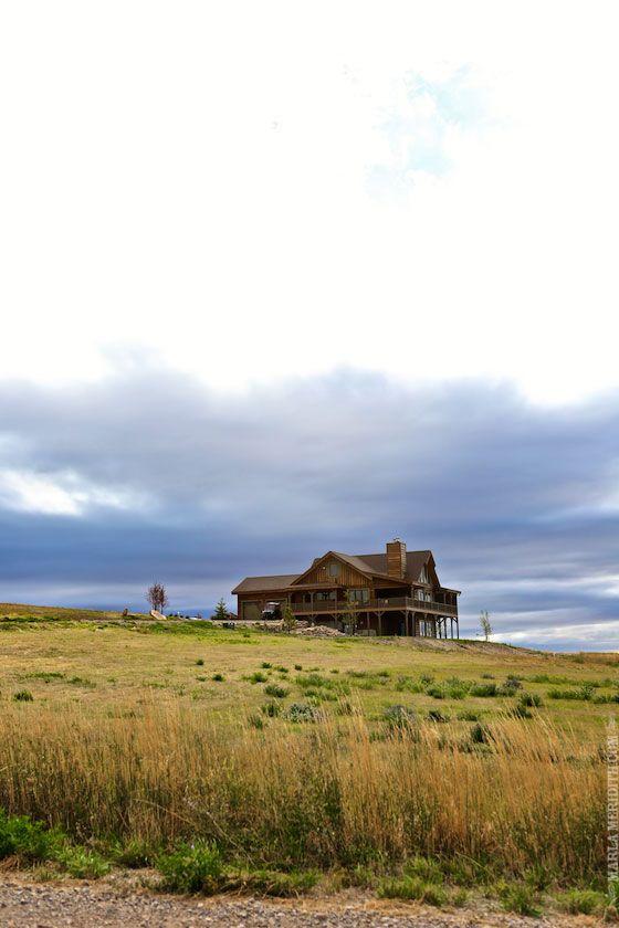 Les 390 Meilleures Images Propos De Montana Paysages