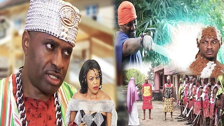 THE PRINCE THAT SAVES THE KINGDOM -  Latest Nollywood Movies 2017 Nigeri...CLICK HERE FOR PART 2 - https://youtu.be/XsoY6JNi9kA CLICK HERE FOR PART 3 - https://youtu.be/0vaQ-ozwkCY CLICK HERE FOR PART 4 - https://youtu.be/-PzYtyPBqO4 CLICK HERE FOR PART 5 - https://youtu.be/Dqop-oILMt8  Latest Nollywood Movies 2017 Nigeria Full Movie 2017  The land of Abomimi is in great danger as the evil sorcerer are set to destroy the king and take over the ruler ship of the land of Abomimi. What could be…