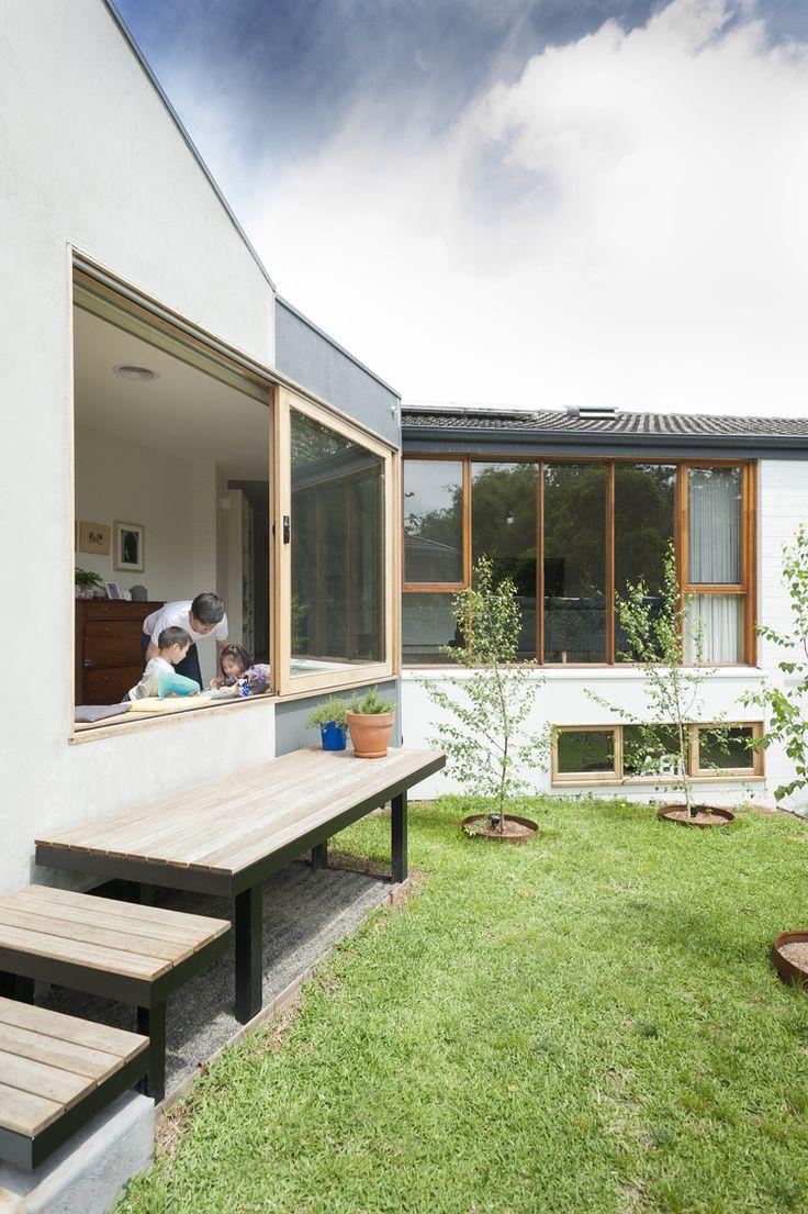 48 best Fenster images on Pinterest | Fenster, Dachgauben und ...