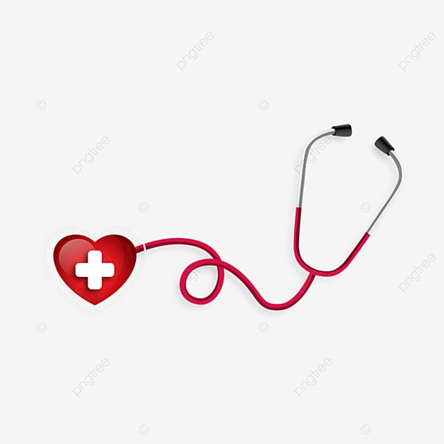 Cute Wind Stethoscope Free Element Stethoscope Clipart Png Element Cute Wind Png Transparent Clipart Image And Psd File For Free Download Geometric Background Clip Art Background Banner