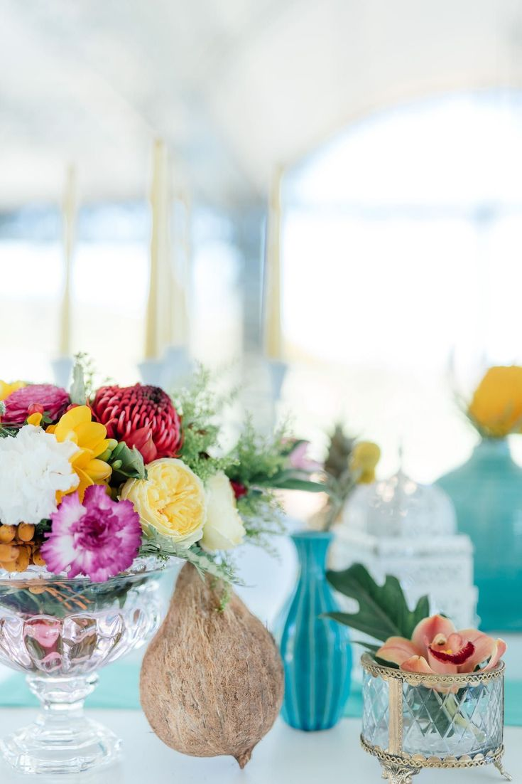 275 best Pink Wedding Themes images on Pinterest | Weddings ...