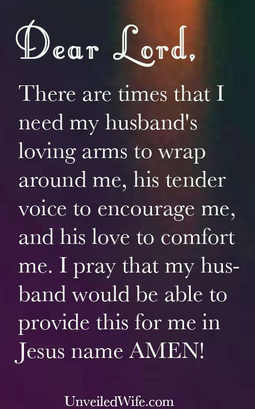 prayers+of+comfort | Prayer Of The Day – Finding Comfort — Dear Lord, I lift…