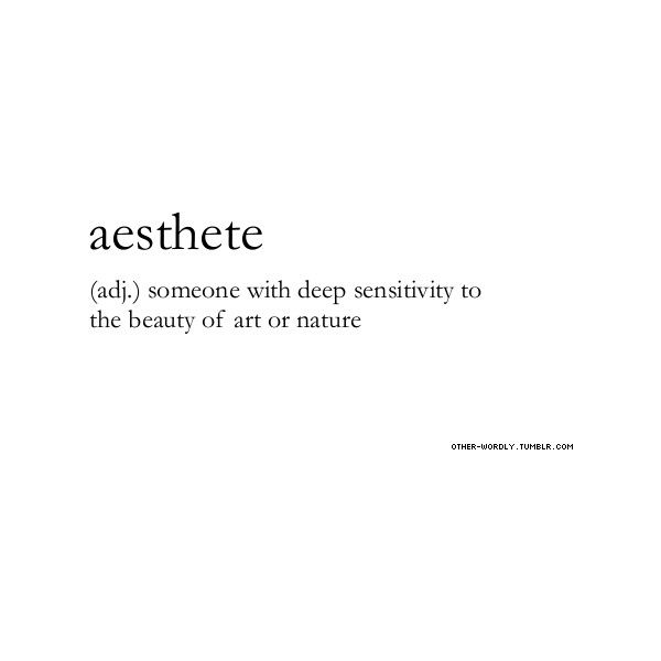 love beauty art A words submission nature definitions appreciation... ❤ liked on Polyvore featuring words, text, quotes, definitions, fillers, backgrounds, phrases, doodles, saying and scribble