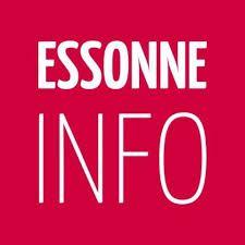 Vendredi 16 juin : Interview Essonne Info