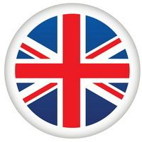 Top UK Travel Blogs
