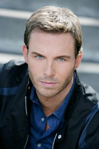 Brady Victor Black is a character on the NBC soap opera Days of Our Lives. He is the son of John Black and Isabella Toscano and an heir to Greek tycoon Victor Kiriakis. Widely recognized as portrayed by adult actor Kyle Lowder, the role of Brady has been portrayed by Eric Martsolf since Portrayed by: Kyle Lowder (–05), Eric Martsolf ().