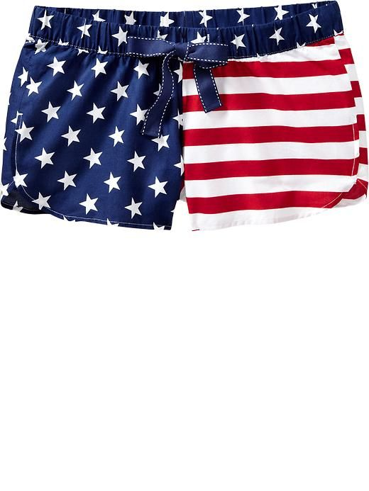 fourth of july women's swimsuits