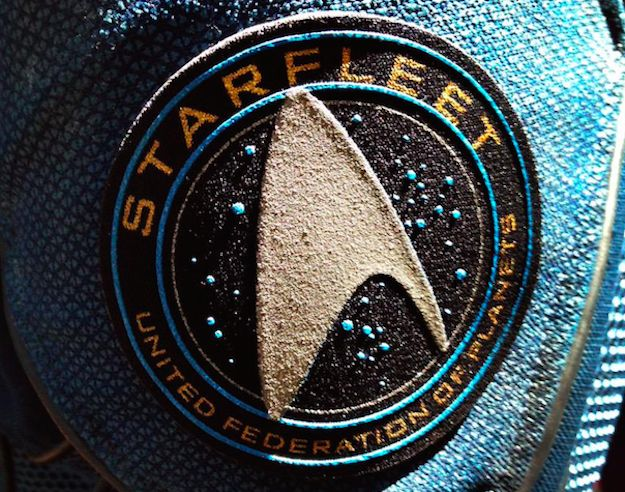 Early Details for the Next Star Trek Movie Have Been Announced
