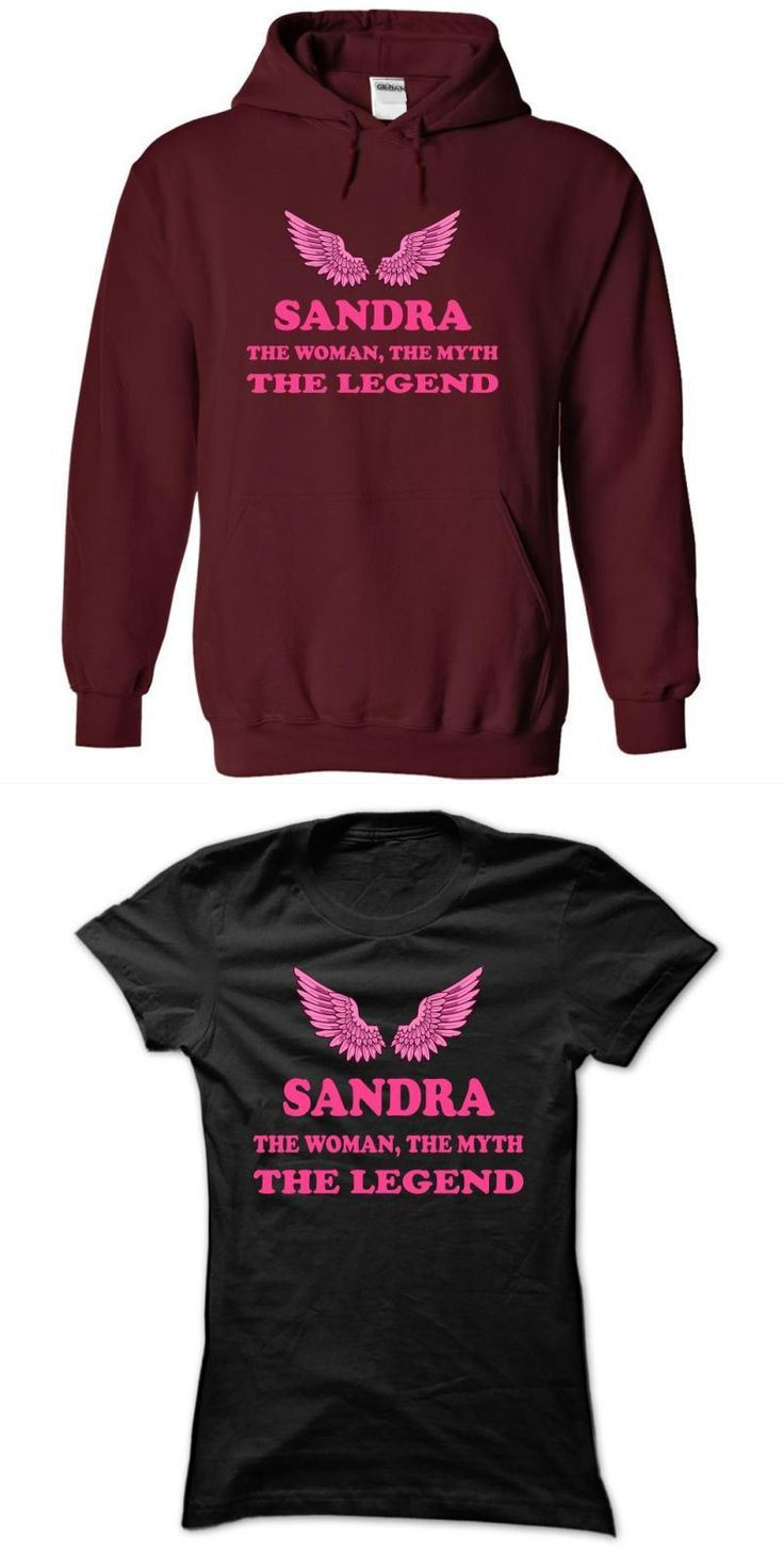 Sandra, The Woman, The Myth, The Legend Sandra Cretu T-shirt #freshtorge #sandra #t-shirt #sandra #bullock #t #shirt #sandra #cretu #t-shirt #sandra #dieckmann #t #shirts