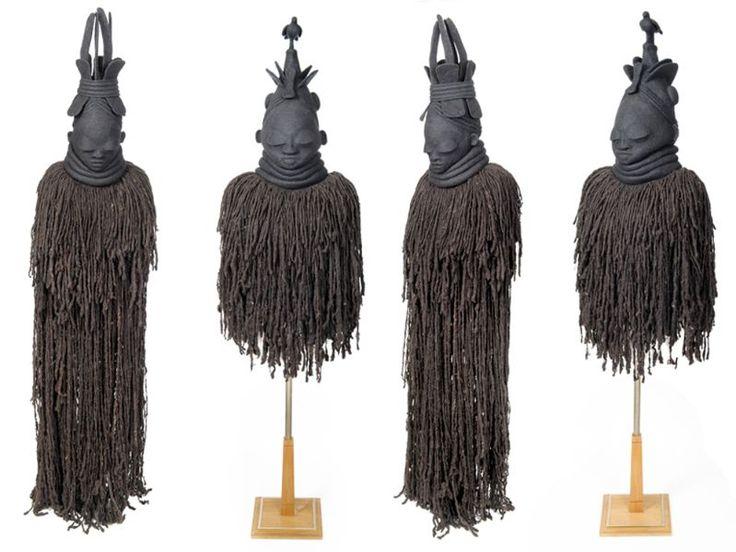 Скульптура - GLADYS PAULUSGLADYS PAULUS