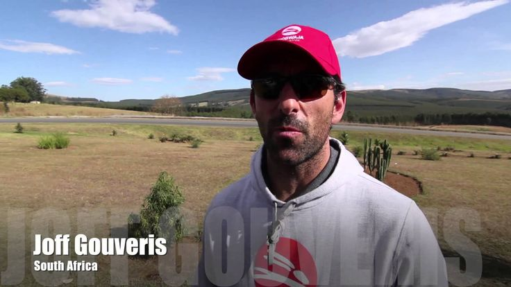 Day 7 of the Unogwaja Challenge 2014 looks at team behind the scenes that support and look after our team of cyclists (You Tube Video)