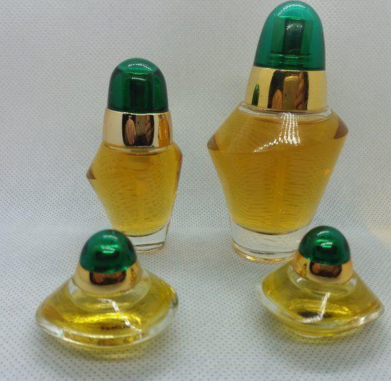Lot Oscar De La Renta Volupte Perfume Miniature Parfum Profumo Mini Mignon 1992 Collectible Bot Women S Outfits By Occasions Women Fragrance Fragrances Perfume
