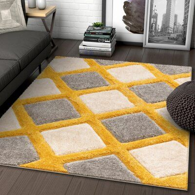 Funky Yellow Area Rugs Grey And Yellow Living Room Yellow Living Room Rugs In Living Room