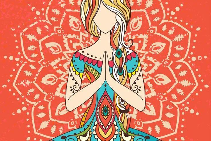 <h1>Itt a 6 leghatékonyabb mantra, amellyel segítségedre hívhatod az Univerzum erejét!</h1> <h2>A mantra olyan versike, imádság, szó vagy hangs ...