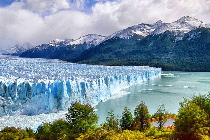 Argentinien Rundreise – 7 Orte, die auf keinen Fall fehlen dürfen! #argentinien #travel #reisetipps