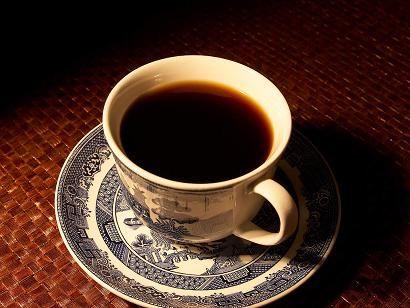 cafe.jpg (410×308)