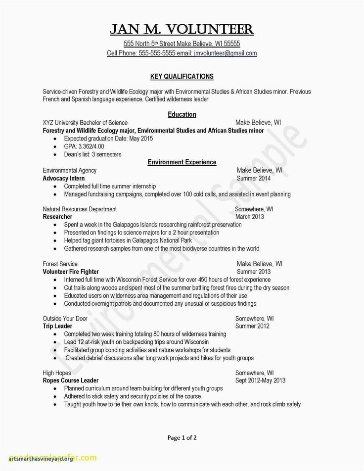 First Year Teacher Resume Unique Best Spanish Teacher