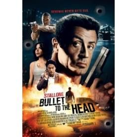 http://ift.tt/2dNUwca | Bullet To The Head DVD | #Movies #film #trailers #blu-ray #dvd #tv #Comedy #Action #Adventure #Classics online movies watch movies  tv shows Science Fiction Kids & Family Mystery Thrillers #Romance film review movie reviews movies reviews