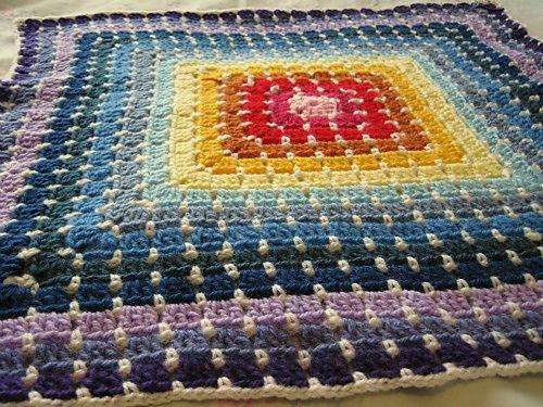 99 Best Boxblock Bricks Stitch Items Images On Pinterest