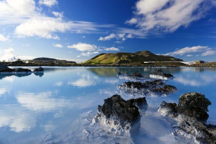 Unvergessliche Polarlichtertour in Island - 4 Tage oder mehr ab 479 € | Urlaubsheld.de