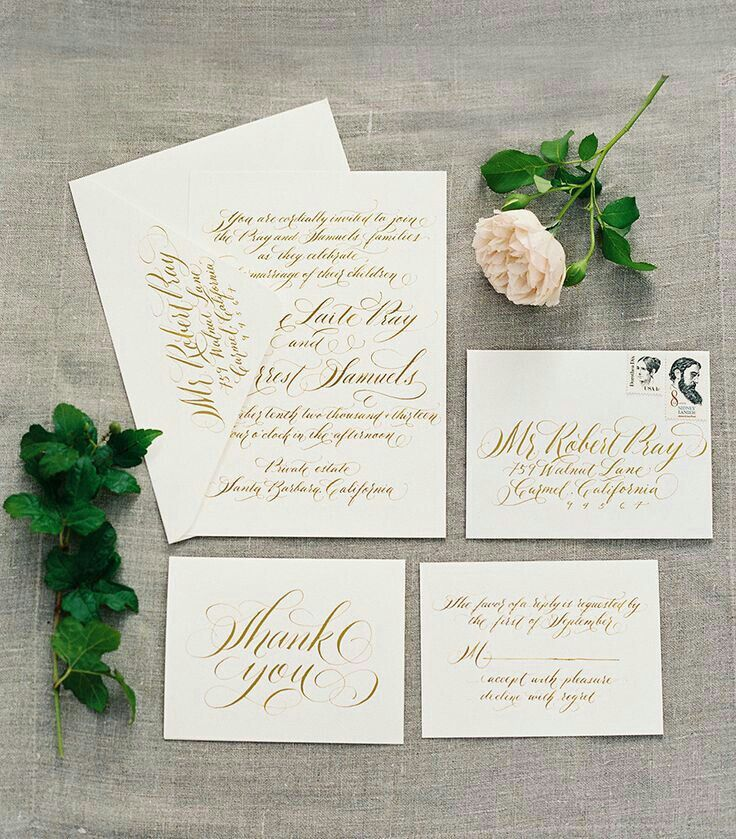 pocket wedding invites australia%0A Find this Pin and more on Wedding Invites by sarahfavila