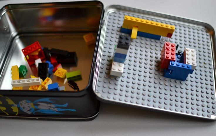 Lego Travel Kits in Lunch boxes   from If Only They Would Nap!  photo DSC_0158_zpsd909da50.jpg