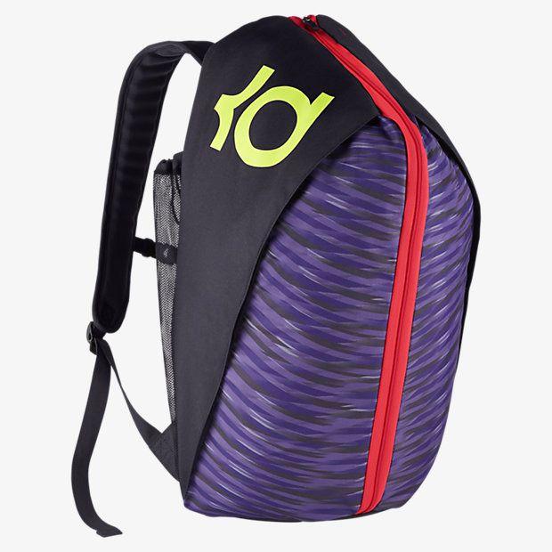 1cddc1c8b512 Buy nike air backpack purple   up to 49% Discounts